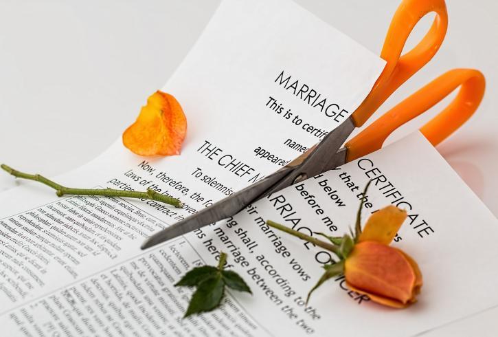 Combien de temps attendre jusqu'à la datation après le divorce Christian Dating en ligne Australie