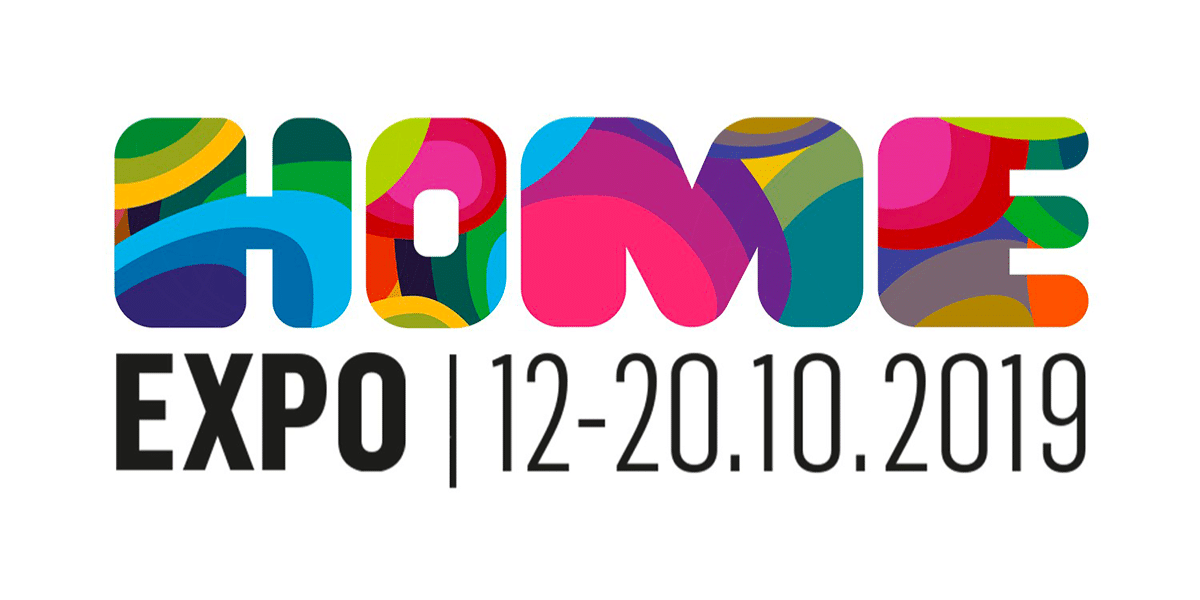 Home Expo du 12 au 20 Octobre 2019