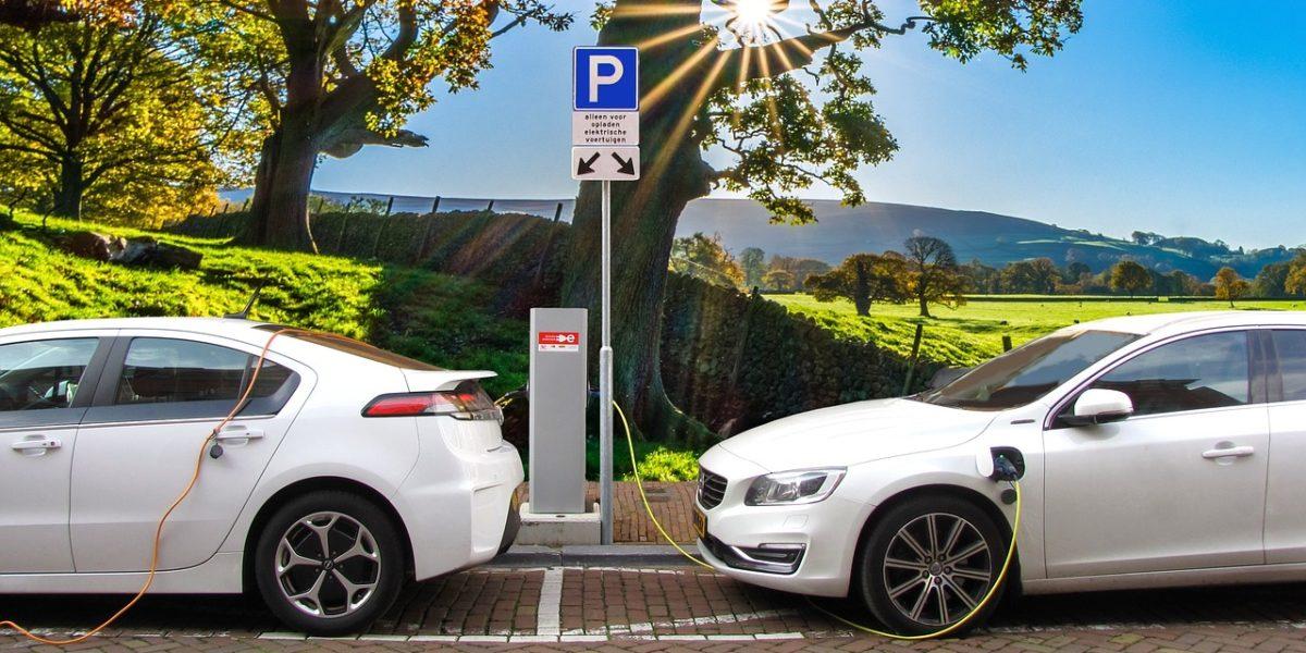 Des Primes De 5 000 Euros Pour L Achat De Vehicules Electriques