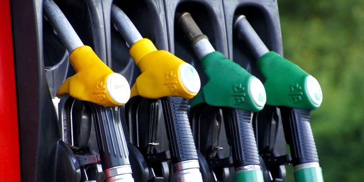 Budget / Le Grand-Duché de Luxembourg augmente ses accises carburant