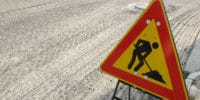 travaux_signalisation_panneau_route_renovation