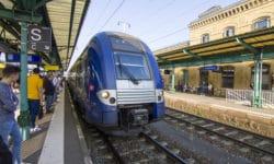 train_sncf_ter_thionville_gare