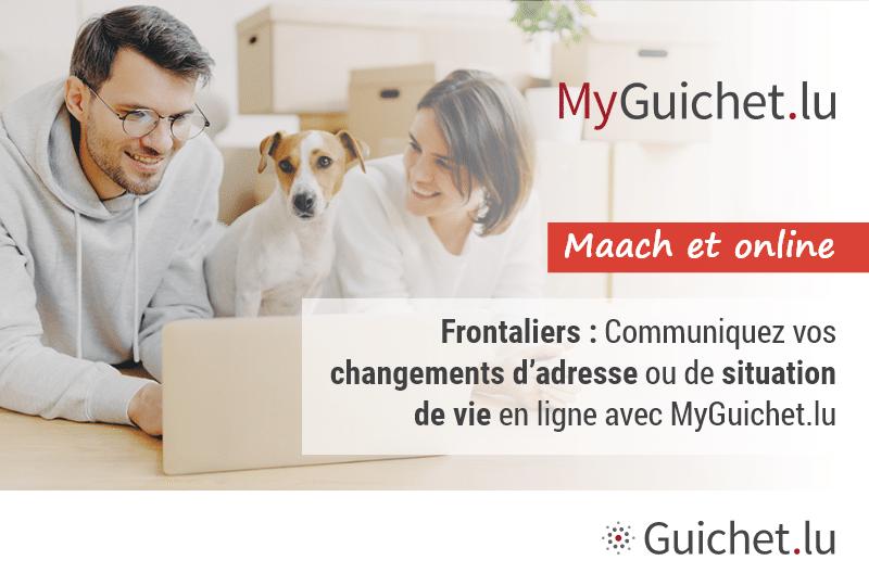 myguichet.lu