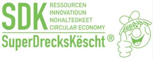 Logo SDK