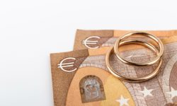 BIL-Gérer-vos-finances