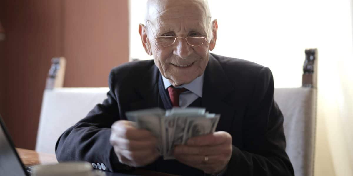 calculer sa retraite au Luxembourg