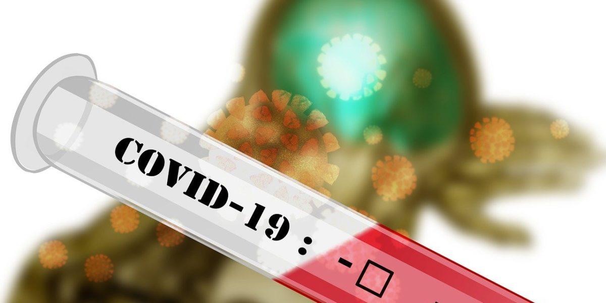 covid-19-test
