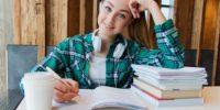 Aides financières étudiants