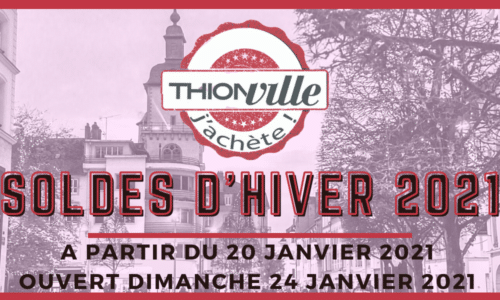 SOLDES-HIVER-THIONVILLE-FRONTALIERS