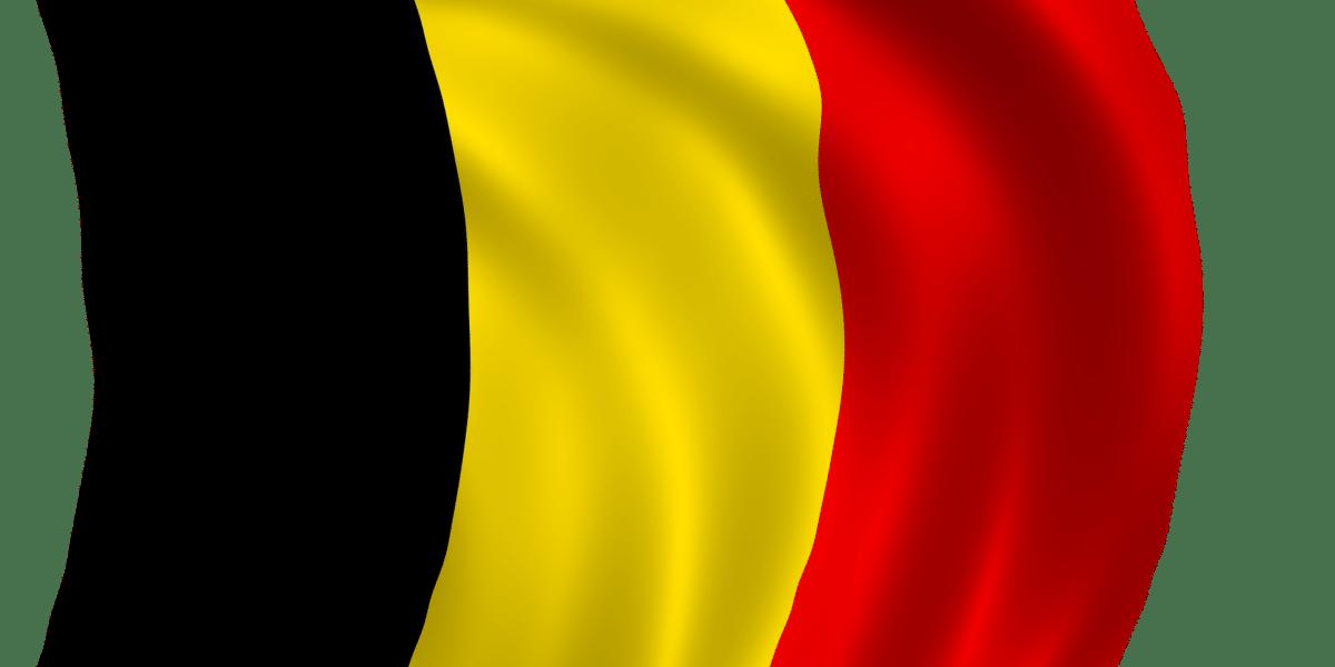 attestation belge