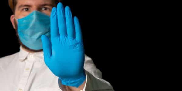 epidemie covid 19