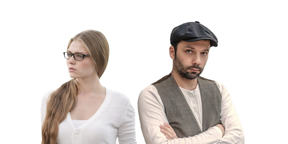 Divorce au Luxembourg