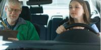 permis-conduire