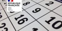 déclaration fiscale française