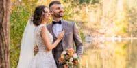 Mariage - guide des impôts