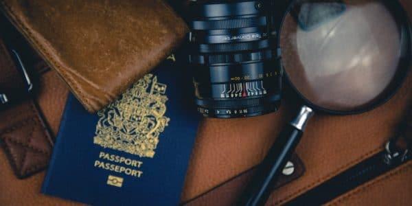 Passeport-vaccin-voyage