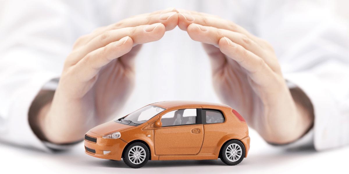 Vendre sa voiture au Luxembourg Luxauto