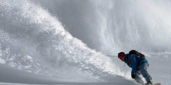Ski-France-postes-a-pourvoir