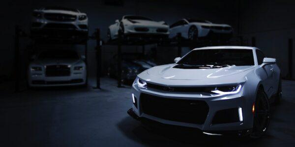 Autofestival-2022