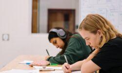 Education-chiffres-clés