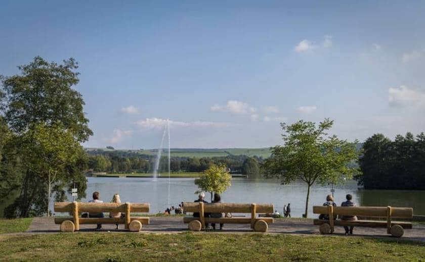 Lac-echternach-recompense
