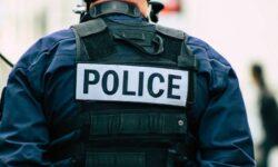 Police-signature