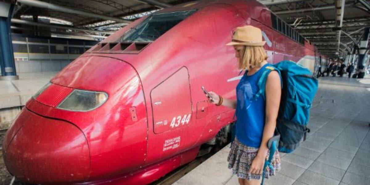 Train-jeunes-offerts