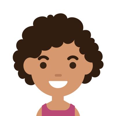 Illustration du profil de mllejo