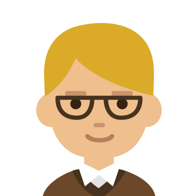 Illustration du profil de jeromio