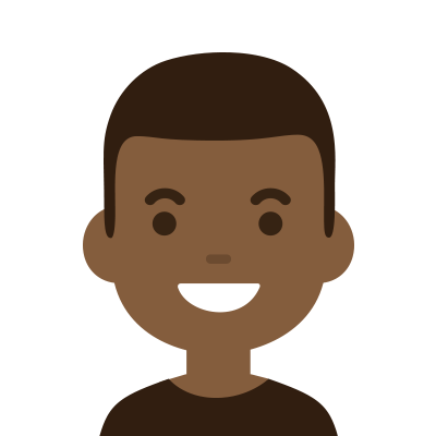 Illustration du profil de laugau