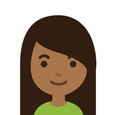 Illustration du profil de laura575