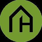 Illustration du profil de Innovhabitat