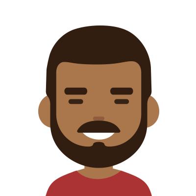 Illustration du profil de gondrule