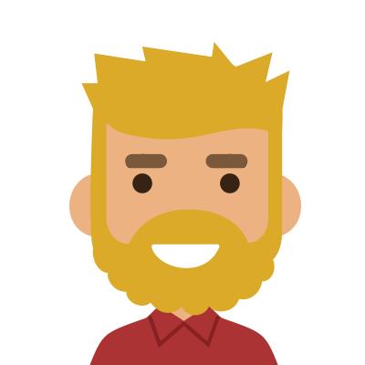 Illustration du profil de joaquim2