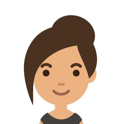 Illustration du profil de labandeaGinette