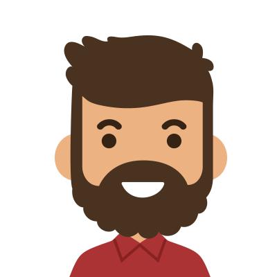 Illustration du profil de rat-bit