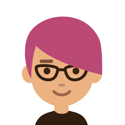 Illustration du profil de gabions