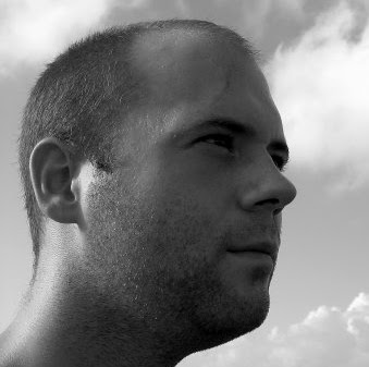 Illustration du profil de Miguel Dardenne