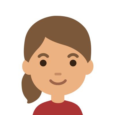 Illustration du profil de Tanuki