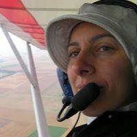Illustration du profil de Séverine Evanno