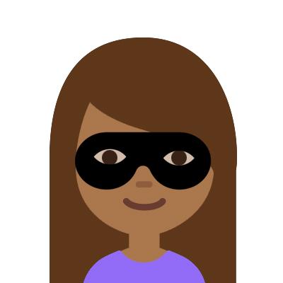 Illustration du profil de Alice57480