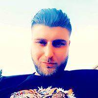 Illustration du profil de Adriano Gennaro