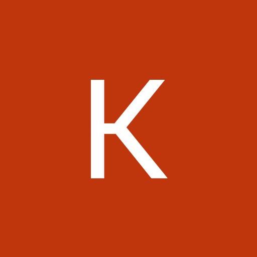 Illustration du profil de Kadir SAHIN