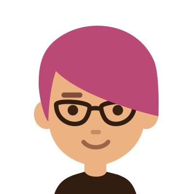 Illustration du profil de PookieBee