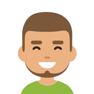 Illustration du profil de Abberliner