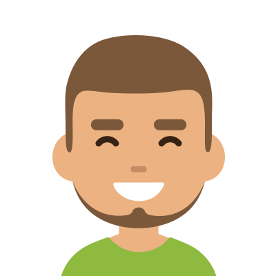 Illustration du profil de SamuelGeorges