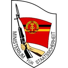 Illustration du profil de La Stasi
