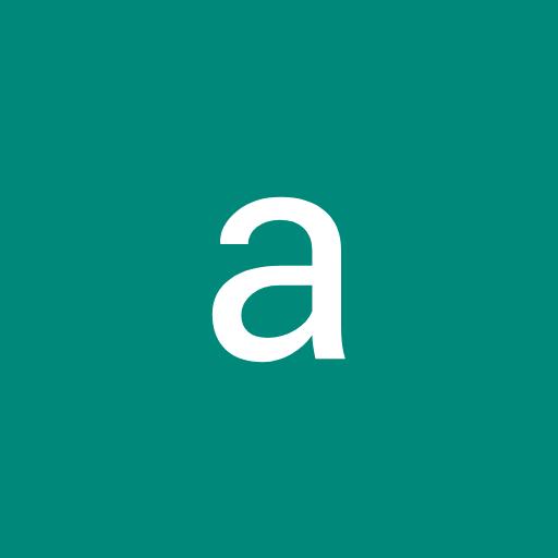 Illustration du profil de antoine rioja