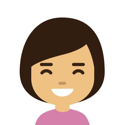 Illustration du profil de Jane