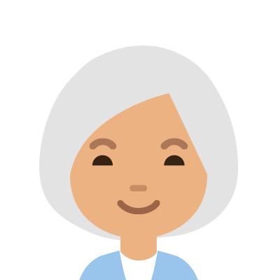 Illustration du profil de Sumeyya Bag